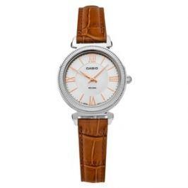 Dámské hodinky Casio LTP-E409D-7A