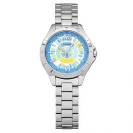 Dámské hodinky Casio LTP-E129D-2A