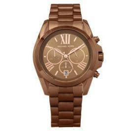 Dámské hodinky Michael Kors MK6247