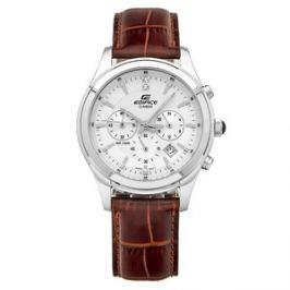 Pánské hodinky Casio EFR-517L-7A