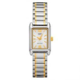 Dámské hodinky Casio LTP-1235SG-7ADF