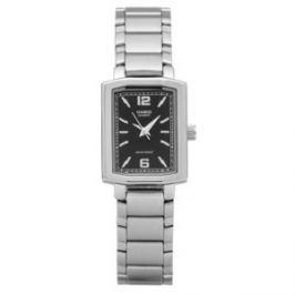 Dámské hodinky Casio LTP-1233D-1ADF