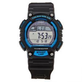 Unisex hodinky Casio STL-S100H-2A