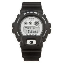 Pánské hodinky Casio GD-X6900-7ER