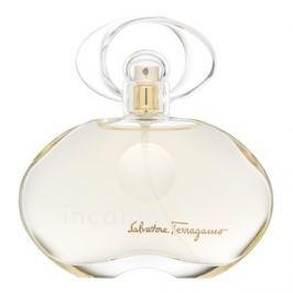 Salvatore Ferragamo Incanto parfémovaná voda pro ženy 10 ml - odstřik