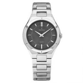 Pánské hodinky Festina 20244/3