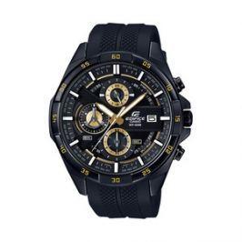 Pánské hodinky Casio EFR-556PB-1A
