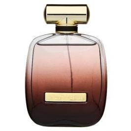 Nina Ricci L´Extase parfémovaná voda pro ženy 10 ml Odstřik
