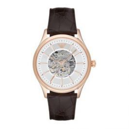 Pánské hodinky Armani (Emporio Armani) AR2073
