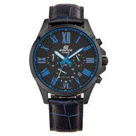 Pánské hodinky Casio EFV-500BL-1BVUDF
