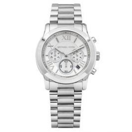 Dámské hodinky Michael Kors MK6273