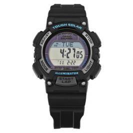Dámské hodinky Casio STL-S300H-1ADF