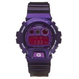 Pánské hodinky Casio DW-6900CC-6