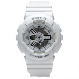 Dámské hodinky Casio BA-110-7A3DR