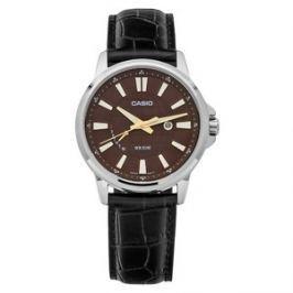 Pánské hodinky Casio MTP-E137L-5A