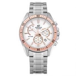 Pánské hodinky Casio EFR-552D-7A