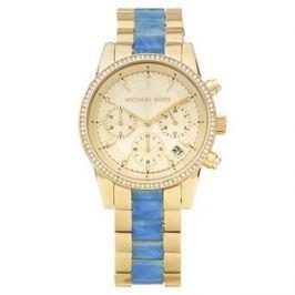 Dámské hodinky Michael Kors MK6328
