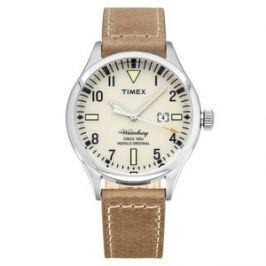 Pánské hodinky Timex TW2P83900