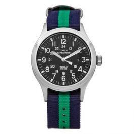 Pánské hodinky Timex T49962GS