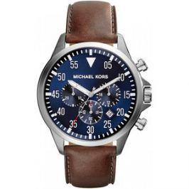 Pánské hodinky Michael Kors MK8362