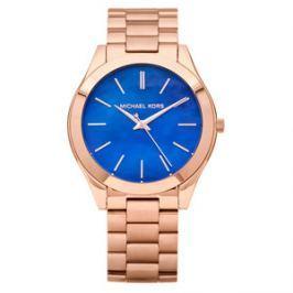 Dámské hodinky Michael Kors MK3494