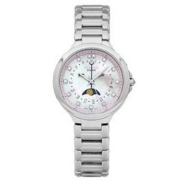 Dámské hodinky Casio SHE-3044D-4A