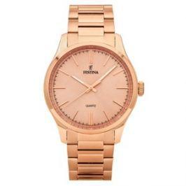 Unisex hodinky Festina 16809/1