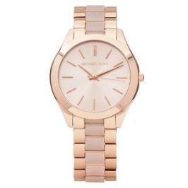 Dámské hodinky Michael Kors MK4294