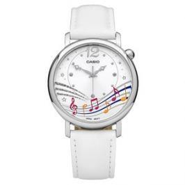 Dámské hodinky Casio LTP-E123L-7ADF