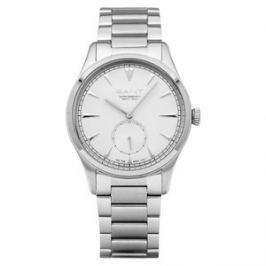 Pánské hodinky Gant W71006