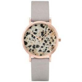 Dámské hodinky Cluse CL40106