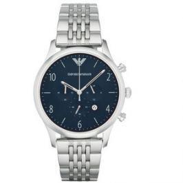 Pánské hodinky Armani (Emporio Armani) AR1942