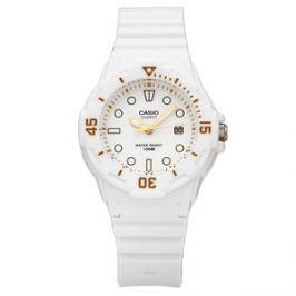 Dámské hodinky Casio LRW-200H-7E2VDF