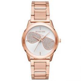 Dámské hodinky Michael Kors MK3673