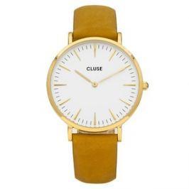Dámské hodinky Cluse CL18419