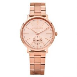 Dámské hodinky Michael Kors MK3501