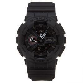 Pánské hodinky Casio GA-110MB-1A