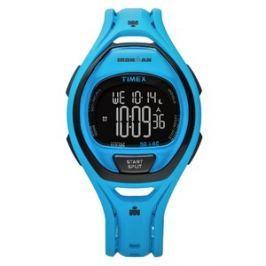 Pánské hodinky Timex TW5M01900
