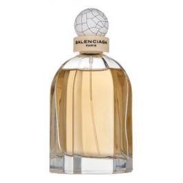 Balenciaga Balenciaga Paris parfémovaná voda pro ženy 10 ml Odstřik