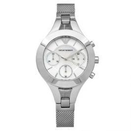 Dámské hodinky Emporio Armani AR7389
