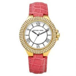 Dámské hodinky Michael Kors MK2329