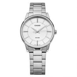 Pánské hodinky Casio MTP-1303PD-7A