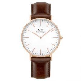 Dámské hodinky Daniel Wellington DW00100039