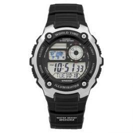 Pánské hodinky Casio AE-2100W-1A