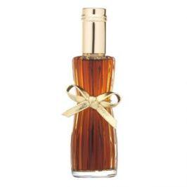 Estee Lauder Youth Dew parfémovaná voda pro ženy 10 ml - odstřik