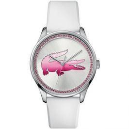 Dámské hodinky Lacoste 2000970