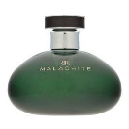 Banana Republic Malachite parfémovaná voda pro ženy 10 ml Odstřik