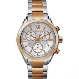 Dámské hodinky Timex TW2P93800