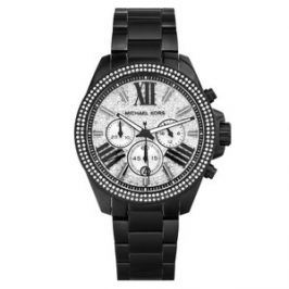 Dámské hodinky Michael Kors MK6059
