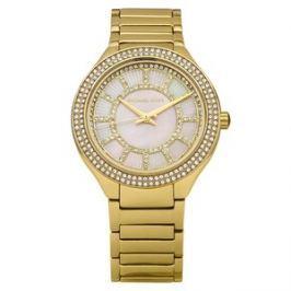 Dámské hodinky Michael Kors MK3396